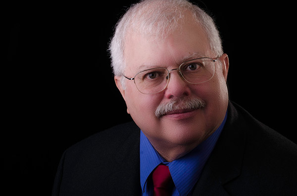 Larry Alcorn