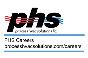 Careers at PHS