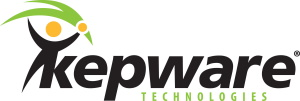 PHS is a Gold Level System Integrator Partner with Kepware!