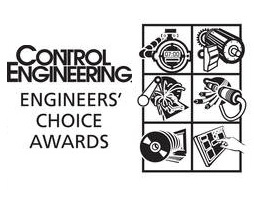 Engineers' Choice Awards