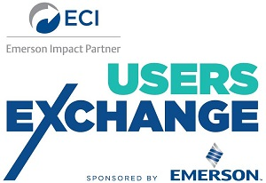 ECI Users Exchange – CANCELLED
