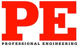 Matthew Lucero: Professional Engineer